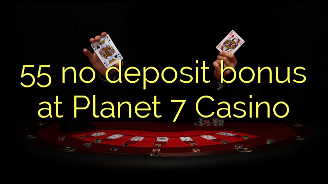 Deposit Limits - 975995