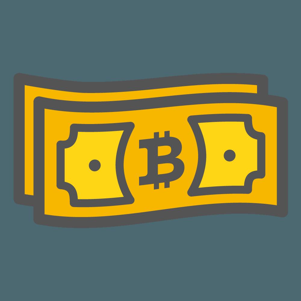 Convert Bitcoins - 952292