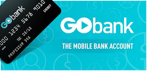 Debit Card Bank - 591053