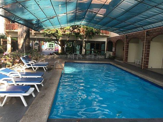 Casinos in Pattaya - 571669