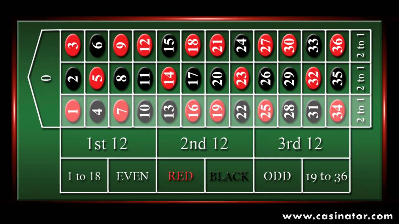 Slot Machine Lines - 141563