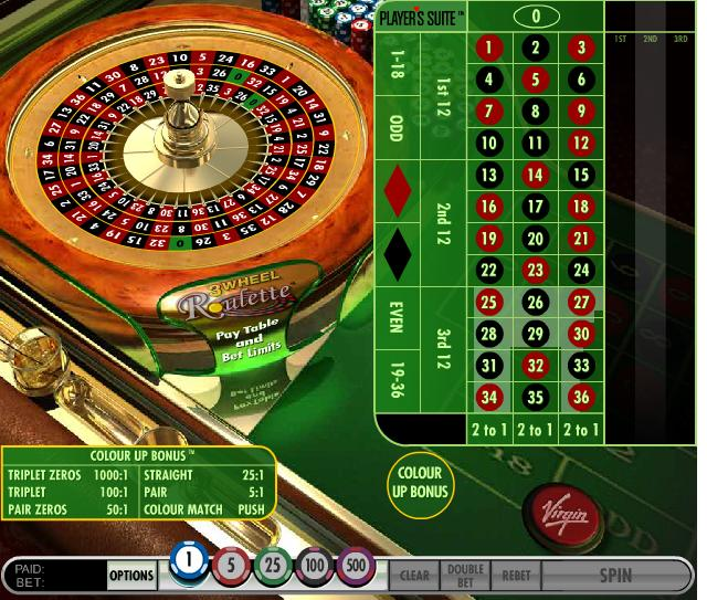 Free Casino Simulator - 420721