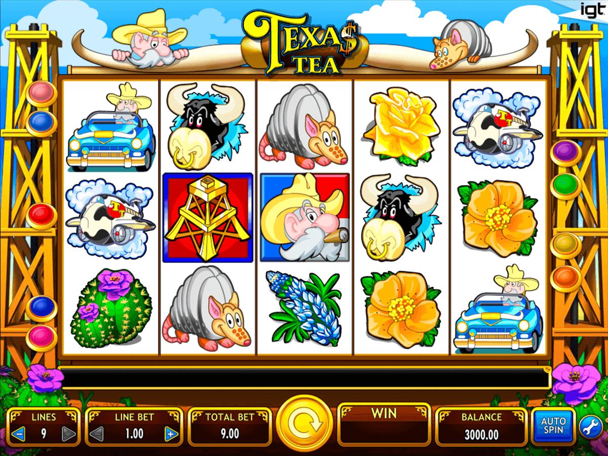 Bonus Bears Slot - 155447