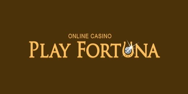 Fairness Review PlayFortuna - 523407