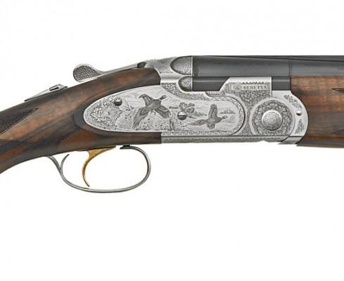 Skeet Shooter Slot - 815850