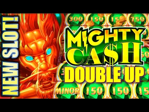 Feature Double Up - 642500