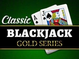 Casino Classic - 288785