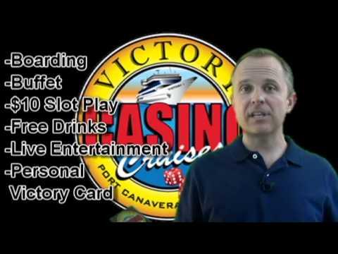 Finding Casino - 446206