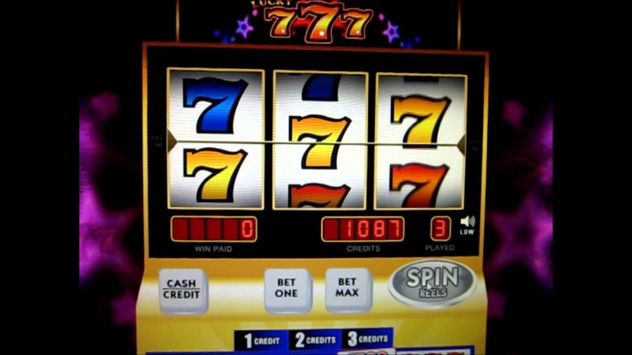 First Win Beginner - 874009