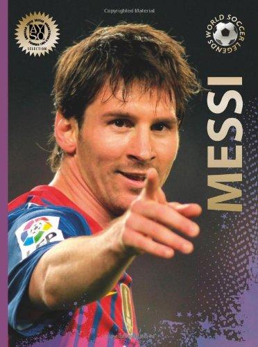Football Legends - 776857