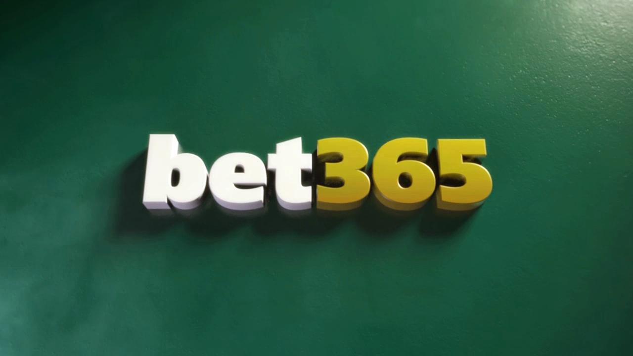 Football Rules Slot - 709012