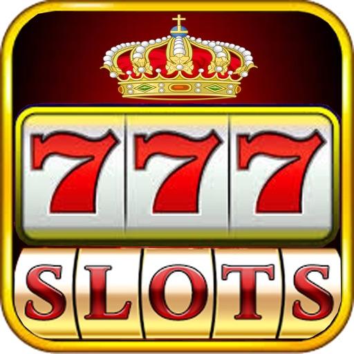Free Casino - 849041