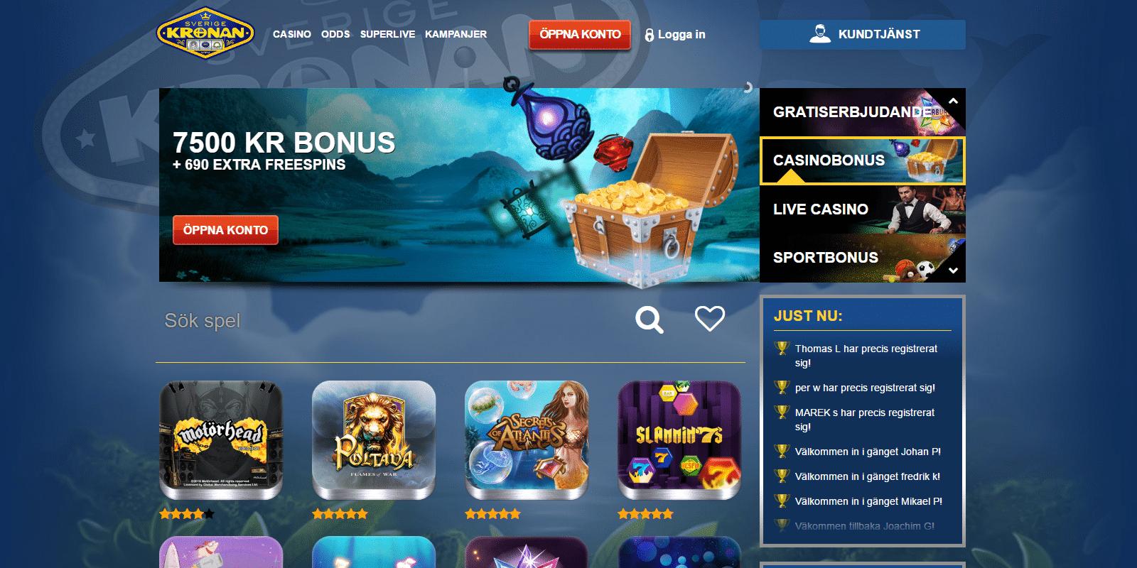 Free Casino Bonus - 588156