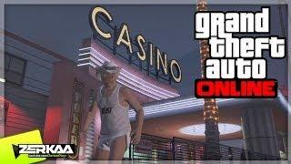Free Casino Chips - 948699