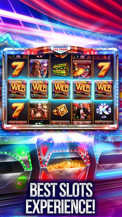 Free Casino - 342657