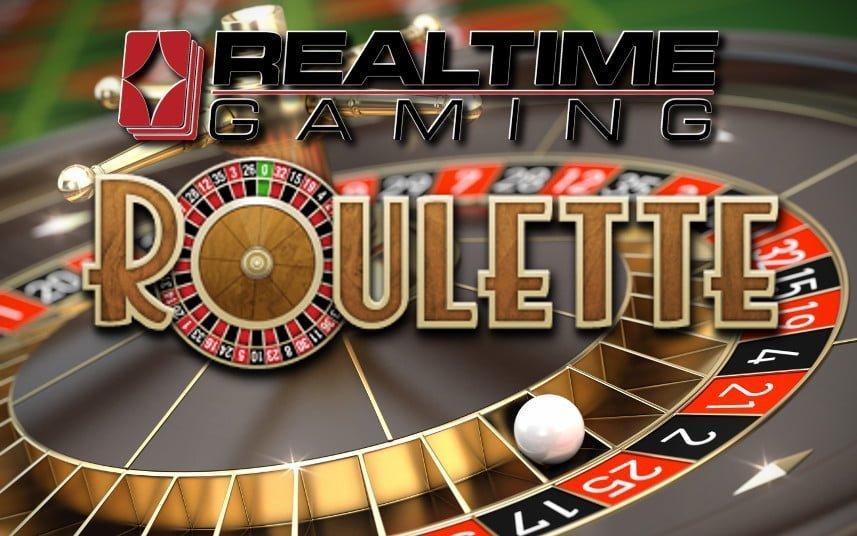 Free Casino Chips - 538726