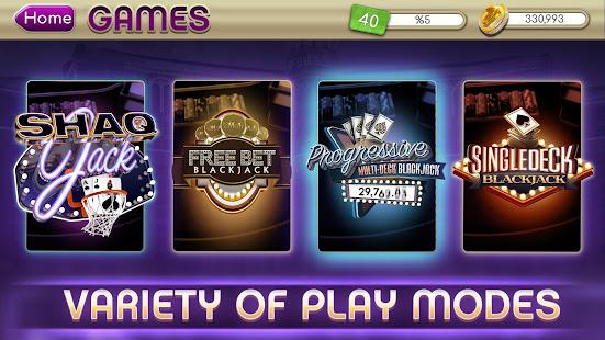 Free Casino Chips - 178241