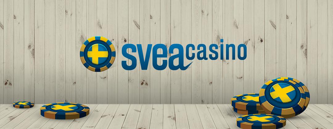 Free Casino Chips - 795441