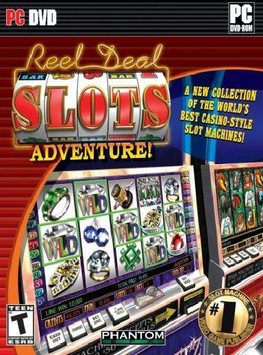 Free Casino Games - 734843