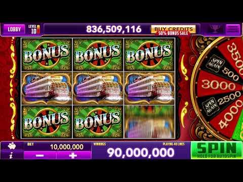 Free Casino - 804556