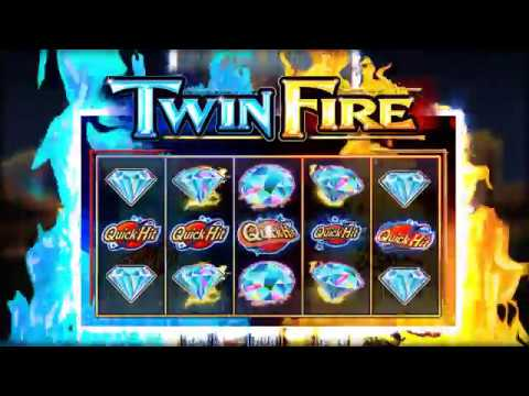 Free Casino Games - 709859