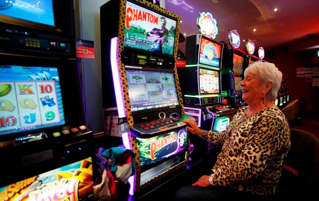 Free Casino - 595634