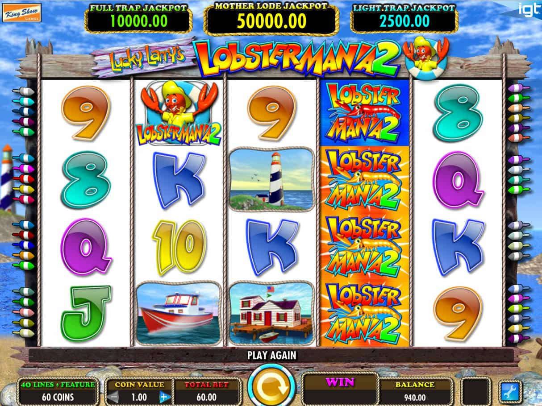 Free Progressive Slots - 449015