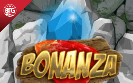 Fruit Bonanza Slot - 159087