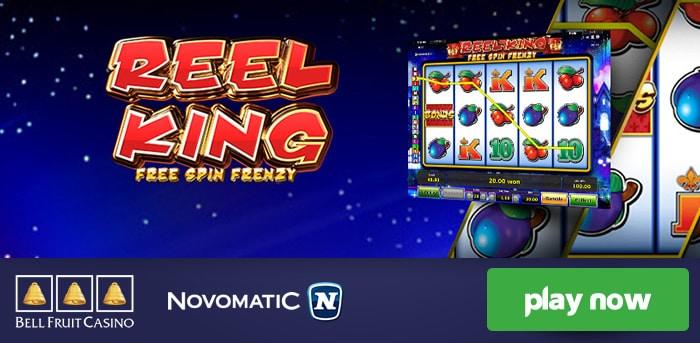 Fruit Spins Slot - 567911