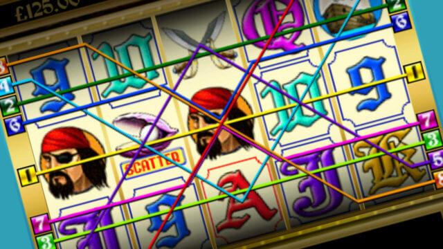 Gambling Tips Slots - 630486