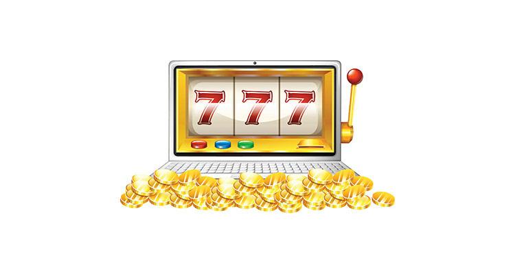 Gambling Tips - 530708