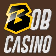 Gambling Winnings 2020 - 647931