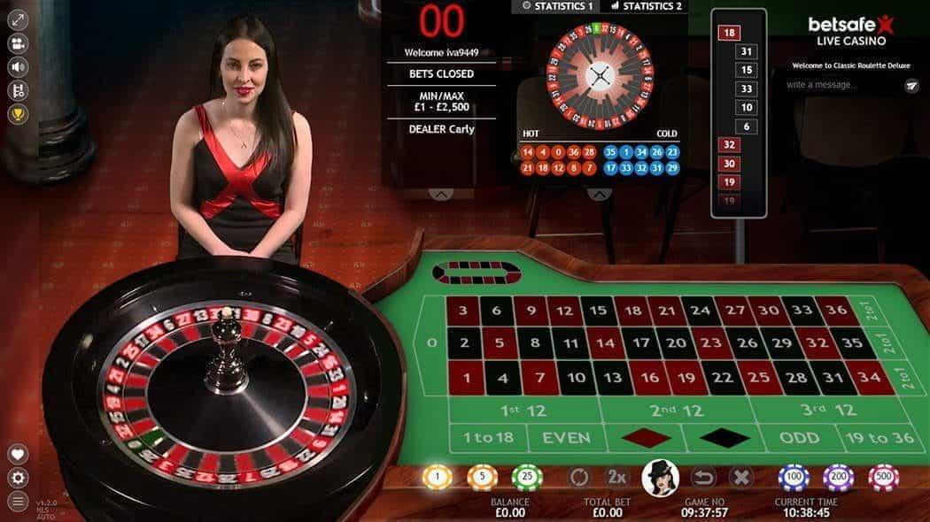 Game in Telegram - 549737