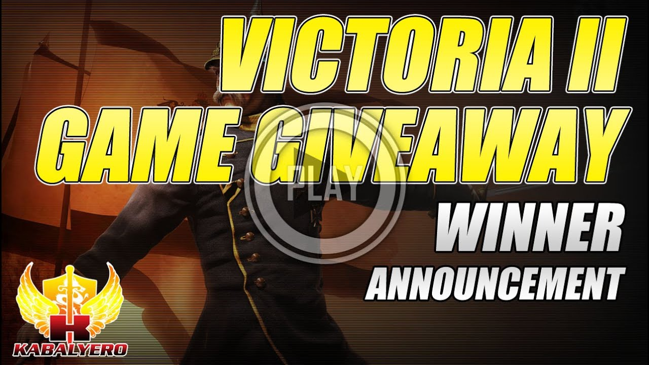 Giveaway Winner - 532102