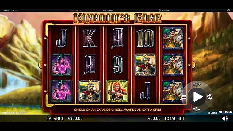 Gunsmoke Slot Payout - 879899