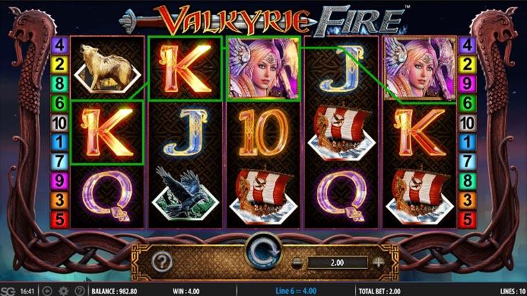 Gunsmoke Slot Payout - 757143