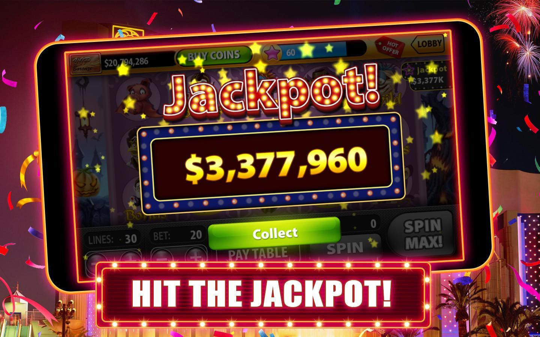 Helped Win - 617727