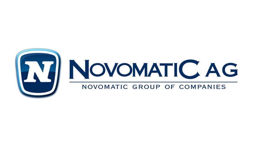 Helpful Tips Novomatic - 203061