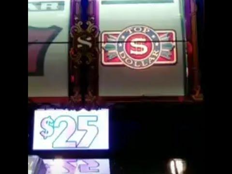 High Limit Slots - 717078