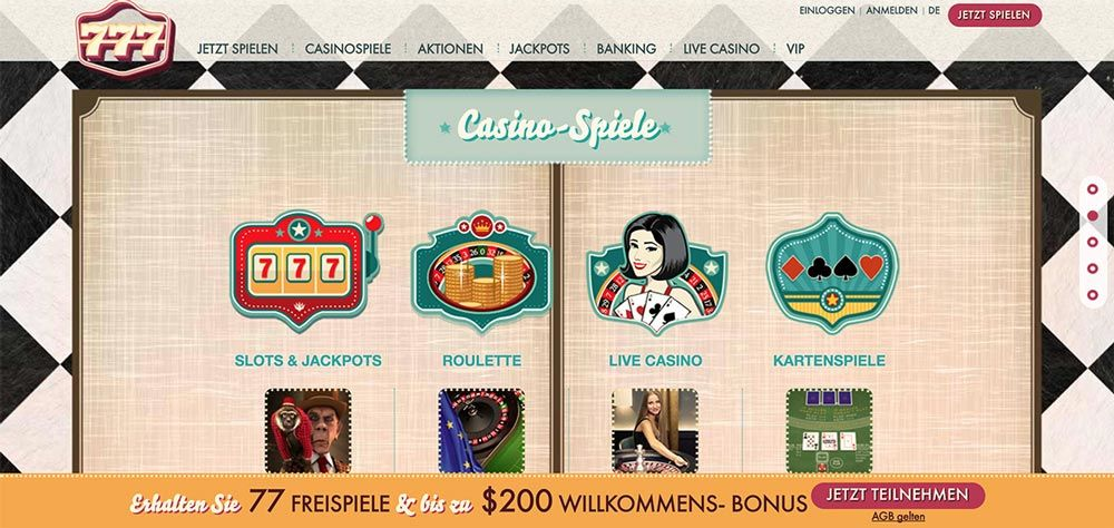How Choose Bonus - 842969