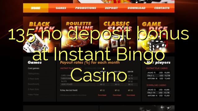 Instant Payout Australia - 104511