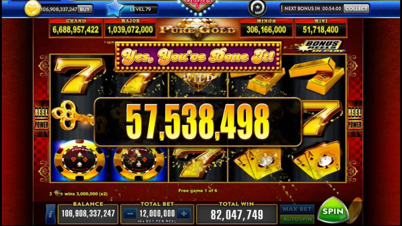 Irish Gold Slot - 691917