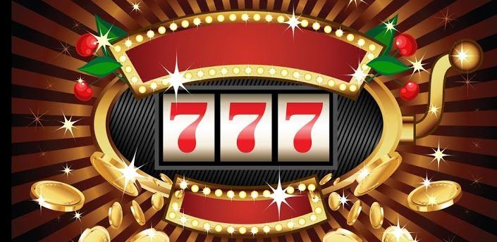 Jackpot Party - 292808