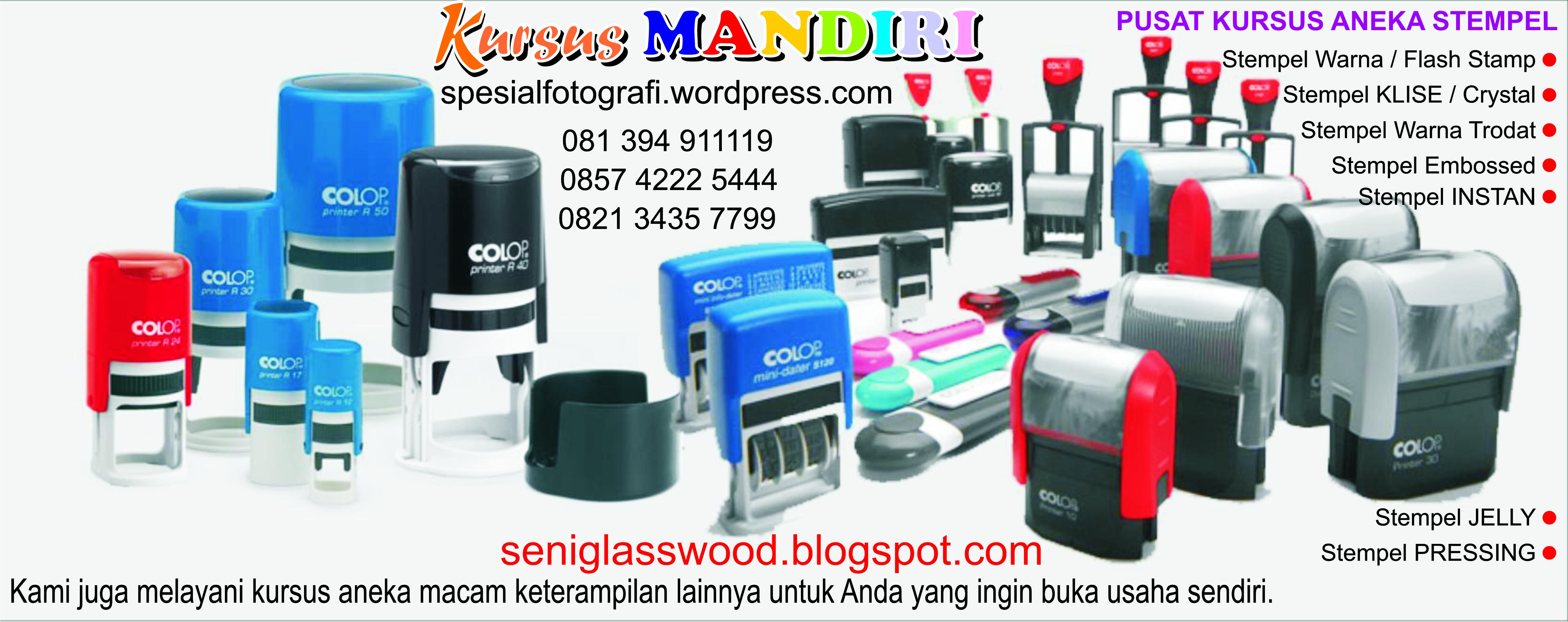 Lingo for - 918712