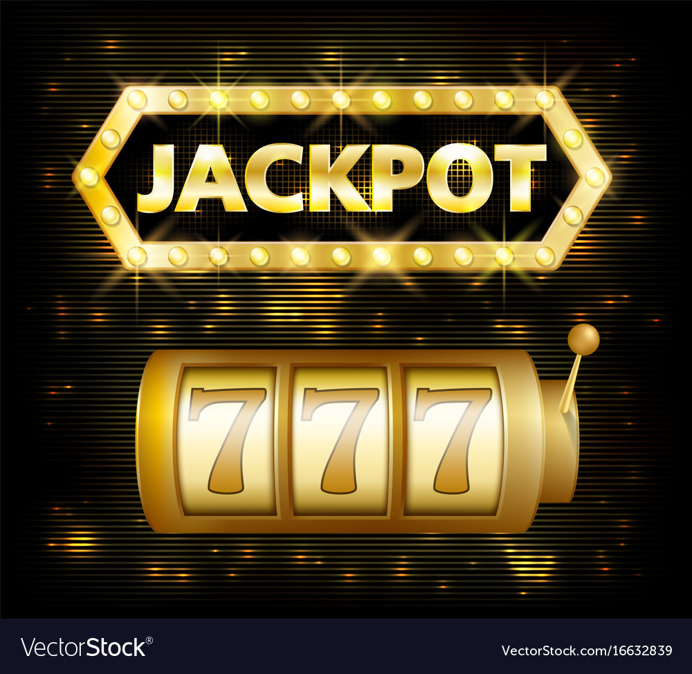 Lottery Deal - 127676