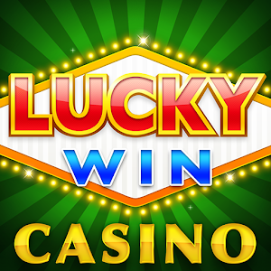 Luck Win Today - 468072
