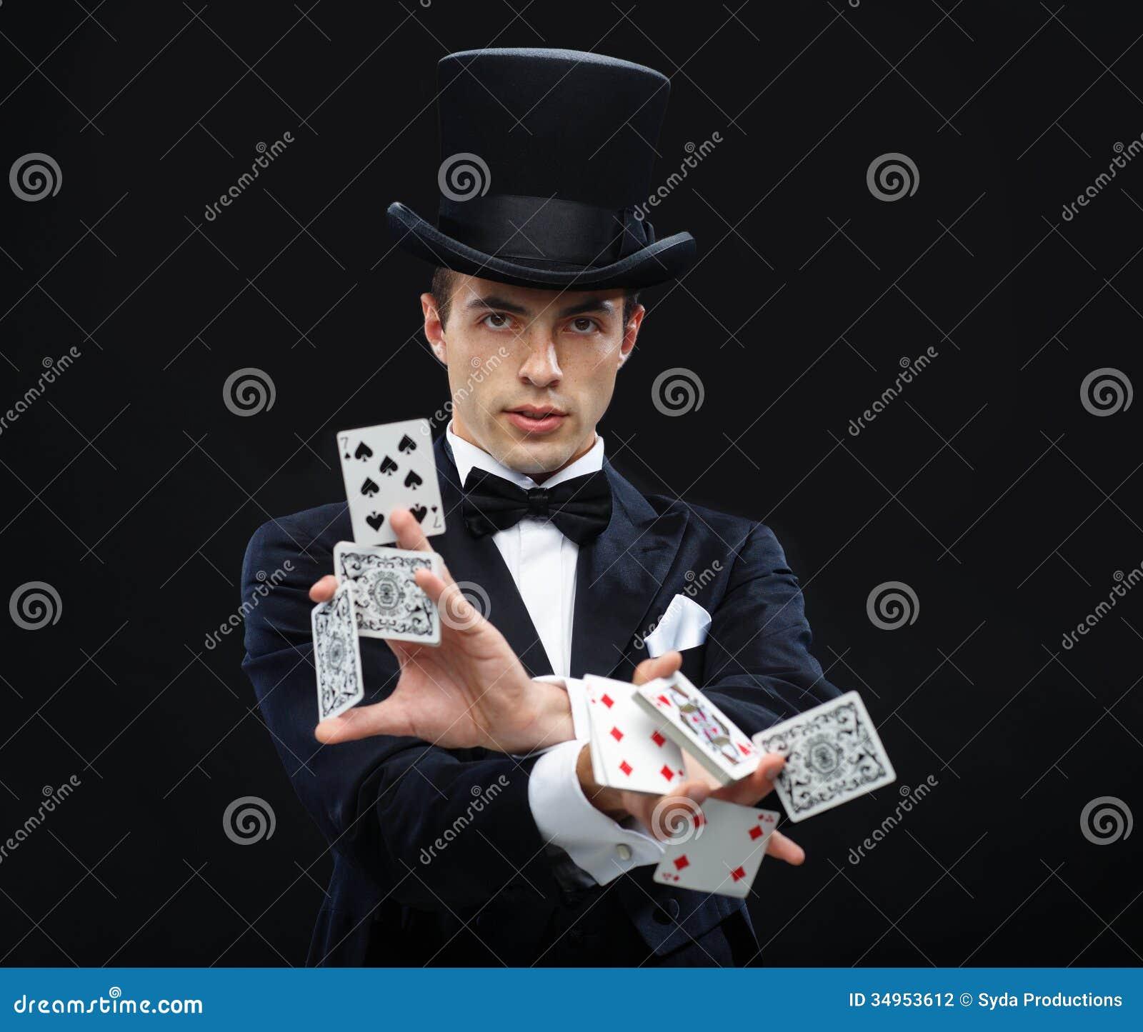 Lucky Strike - 749446