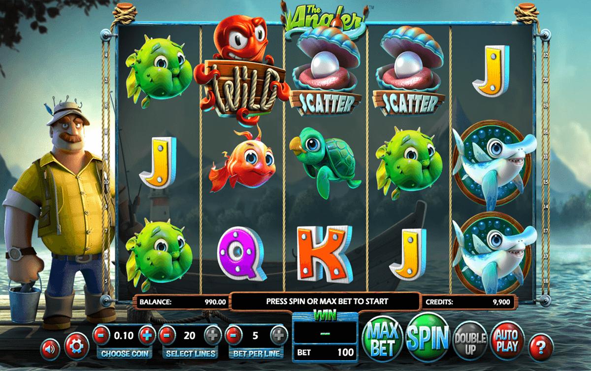 Mafia Themed Slots - 695756