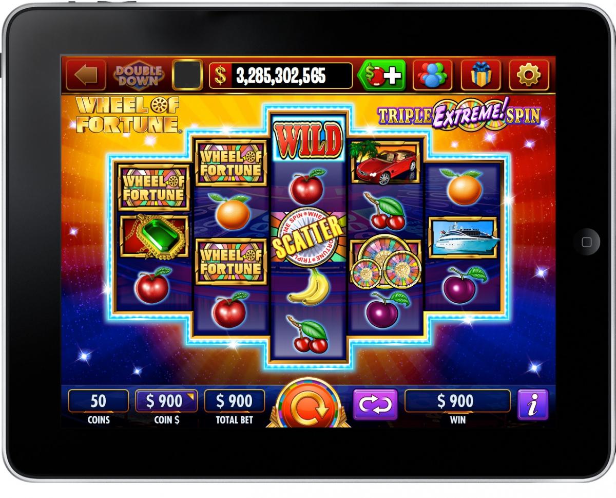 Million Winning Streak - 462530