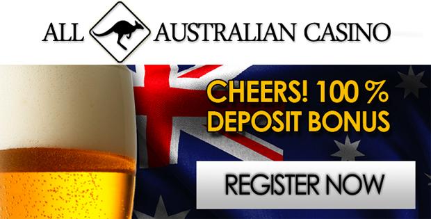 Minimum Deposit - 958888